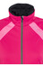 GORE BIKE WEAR Power 2.0 WS SO Jacket Lady jazzy pink/giro pink